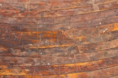 This is a detail of a section of the floor from Studio Floor and Corner.