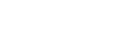 MCC logo with AST Tower illustration on left and text 'Manchester Community College' to the right of it
