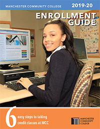 2019-20 Enrollment Guide PDF