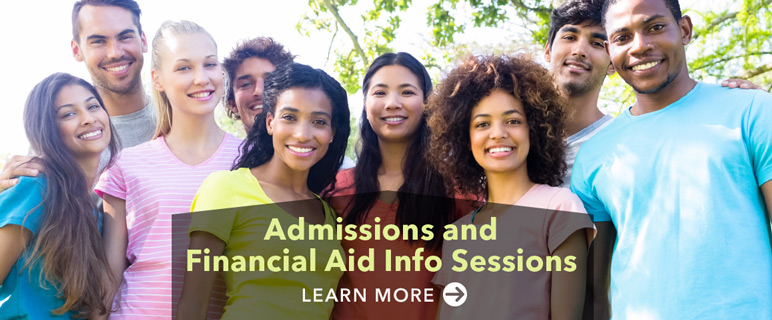 Admissions-Financial-Aid-2016