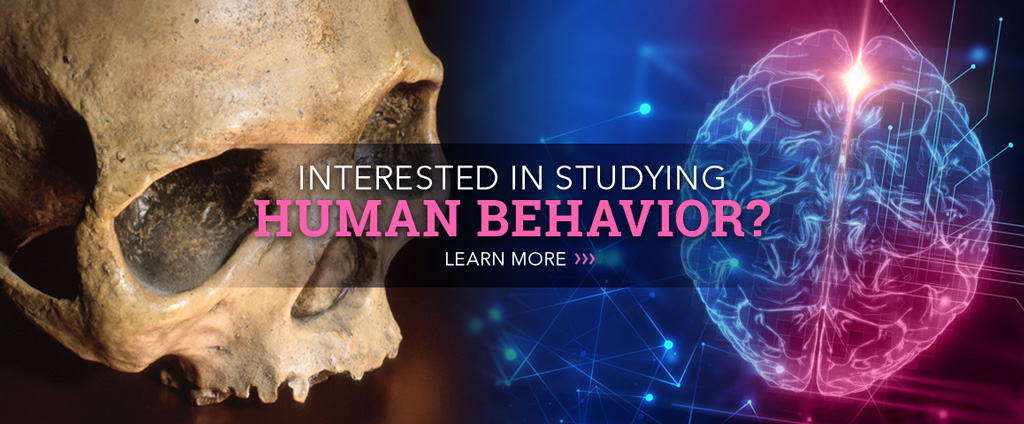 Anthropology and Psychology