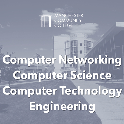 Computer Networking, Computer Science, Computer Technology, Engineering commencement message