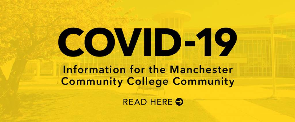 COVID-19 Information for Students