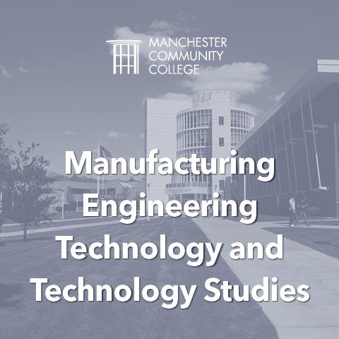 Manufacturing, Engineering, Technology and Technology studies commencement message