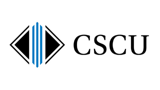 CSCU pathway transger page