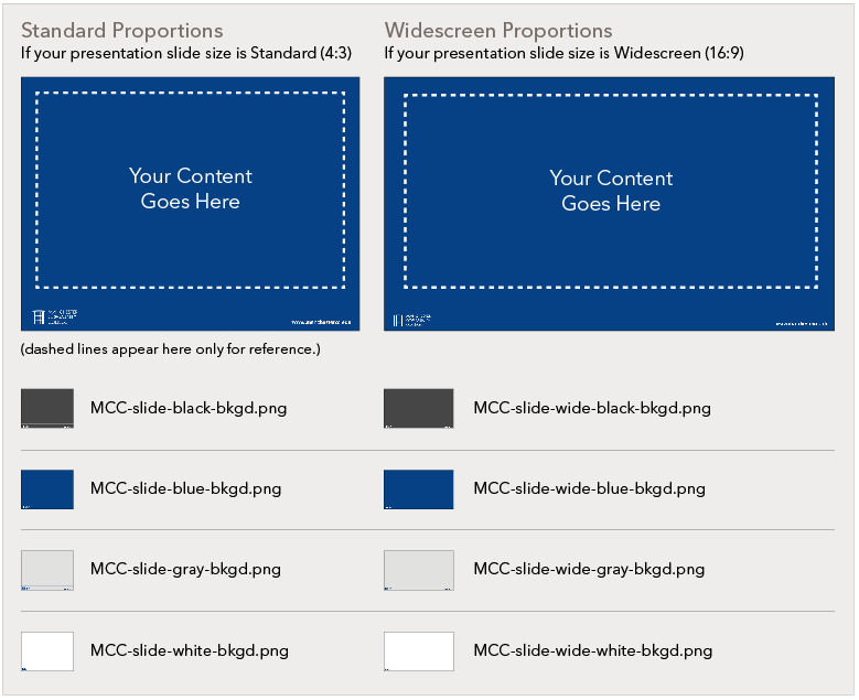 mcc-powerpoint-slide-preview
