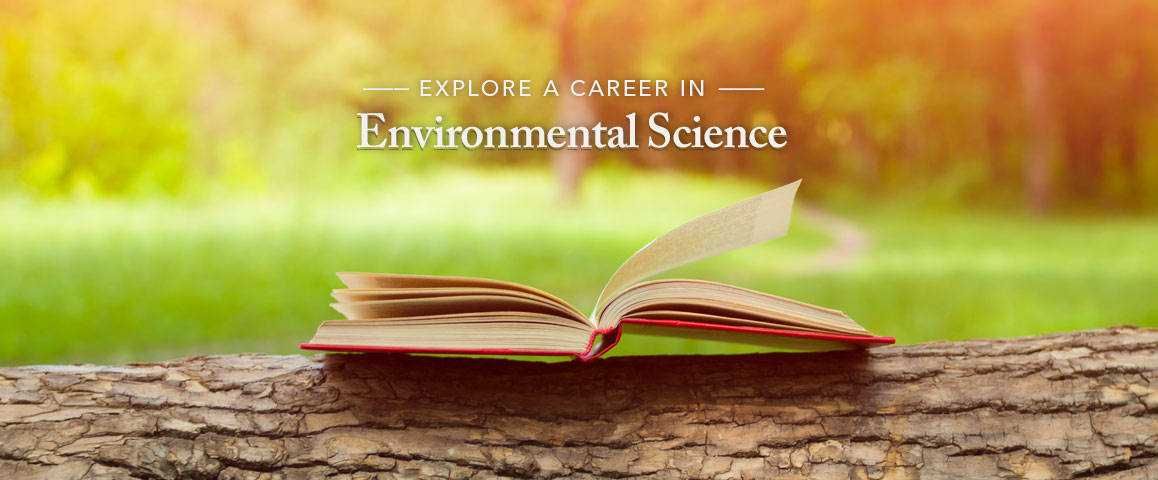 environmental-science