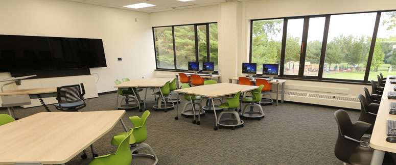 Home office technology Technological Business Office Technologyinformation Management Technology Manchester Community College Business Office Technologyinformation Management Technology